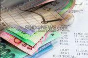 Dewan Dorong Anggaran Sertifikasi Aset Daerah di APBD-P