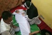 Tangis Pecah di Medan, Bocah 10 Tahun Digigit Anjing hingga Hilang Ingatan Lalu Tewas