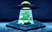 NASA Sebut Pesawat Misterius di Pentagon Tak Bisa Dijawab dengan Sains