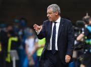 Bantai Hungaria 3-0 di Piala Eropa 2020, Fernando Santos Akui Portugal Terlambat Panas