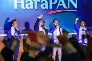 PAN Rajin Rekrut Artis dan Silaturahmi ke Muhammadiyah, Pengamat: Agar Tetap Eksis di Senayan