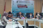 PKB Khawatir Pajak Sembako dan Pendidikan Ganggu Stabilitas Negara dan Politik