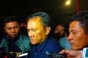 Diduga Lakukan Ancaman kepada eks Kader PSI, Andi Arief Dilaporkan ke Polisi