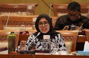 Legislator PKB Sebut Perlunya Layanan Kesehatan Terpadu di Pondok Pesantren