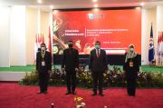 Butuh Pemimpin Kolaboratif yang Mampu Jadi Role Model Instansi Pemerintah