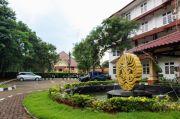 Tempat Isolasi di Kota Depok Penuh, Pasien OTG Covid-19 Waiting List