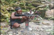 Pemasok Senjata Api untuk Teroris KKB Diduga Terima Dana Dari Ketua DPRD Tolikara, Ada Apa?