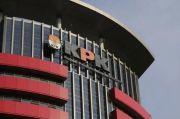 Gelar Demo di Makassar, Korps Mahasiswa Dan Pemuda NKRI Dukung KPK