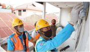 HDIT Optimistis Catat Kenaikan Omzet dari Pencabutan Subsidi TDL