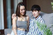 Lee Jeong Hoon dan MoA Dikritik Buat Konten Mandi Bareng