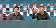 Viral Ronaldo Angkat Botol, Coca Cola Rugi Rp57 Triliun, Kok Bisa?