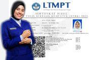 Lolos UGM, Alumni SMA Pradita Safira Azzahra Raih 2 Nilai Sempurna pada SBMPTN 2021