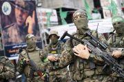 Pemerintah Baru Israel Dikhawatirkan Akan Mendapat Ujian Militer dari Hamas