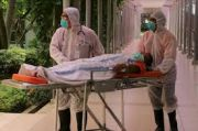 COVID-19 Kembali Meledak, Pemkab Gunungkidul Siapkan Tambahan Tempat Tidur di RS Rujukan