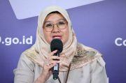 Mutasi Covid-19 di Indonesia Capai 145 Kasus, Varian Delta Terbanyak