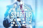 Pendaftaran Program Muda Maju Bersama 1.000 Startup Indonesia Timur Dibuka