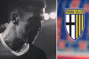 Setelah 20 Tahun Berpisah, Buffon Nostlagia dengan Parma