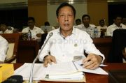Tinggalkan PKPI, Sutiyoso Gabung Partai Nasdem