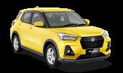 Daihatsu Jawab Kontroversi Mesin 3 Silinder Daihatsu Rocky 1.2L