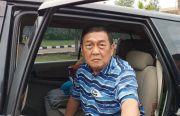 Soal Dugaan Korupsi Dana Hibah KONI Tangsel, Gacho Kenal Rita saat Menjabat Kepala SMPN 4 Tangsel