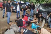 Wow! Intip Besaran Pungli dari 4 Kelompok Preman Pelabuhan Tanjung Priok