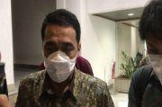 Kapolda Metro Sebut Kondisi Jakarta Sedang Tidak Baik, Begini Tanggapan Pemprov DKI