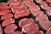 Banyak Kesalahpahaman, Ahli Gizi Ini Ingin Ubah Citra Daging Merah di Masyarakat