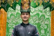 Nanya Vendor Dekorasi Pernikahan dan Minta Doa, Syakir Daulay Mau Nikah?