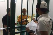 Polda Kepri Serahkan Tersangka Kasus Mafia Tanah ke Kejaksaan