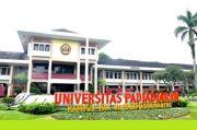 Selamat! 61 Mahasiswa Unpad Raih Beasiswa IISMA