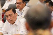 Pembebasan Lahan Tol Cisumdawu Alot, Luhut Kirim Tentara Khusus
