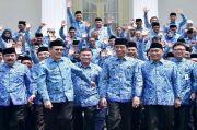 Pemangkasan Pejabat Eselon, Menteri Tjhajo: Tinggal Tiga Minggu Lagi