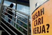 Lowongan Kerja Bagi Kelas Menengah Masih Kurang di Indonesia, Bank Dunia Sarankan Ini