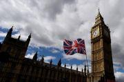 Inggris Respon Tinjauan Dagusta Soal Ekonomi Alam dan Keanekaragaman Hayati