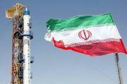 GCC: Program Rudal Iran Harus Dibahas dalam Pembicaraan Nuklir