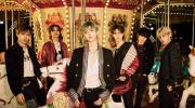 Misteri kata Moonshine dalam Banyak Lagu K-Pop, Ini Jawabannya!