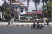 Jelang Berakhir, Wali Kota Pematangsiantar Tancap Gas Lelang Jabatan 11 Eselon II
