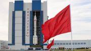 Kapal Ilahi Ambisi Besar China Kuasai Alam Semesta