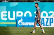 Bentrok di Laga Kedua, Pelatih Slovakia Sebut Swedia Lebih Sulit dari Polandia