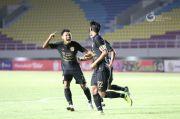 PSIS Terus Buru Pemain Baru untuk Arungi Liga 1 2021/2022
