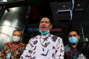 Kehadiran Nurul Gufron ke Komnas HAM Hapus Tudingan Miring soal TWK KPK