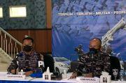 KSAL Minta 6 Anggota TNI AL Pelaku Penganiayaan Warga hingga Tewas Dihukum Berat