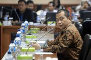 Cegah Lonjakan Covid-19, Marwan Jafar: Segera Lockdown ala Indonesia
