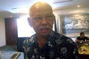 4 LPNK Dilebur Jadi Satu, Azyumardi: Peluang BRIN untuk Berkembang Sangat Kecil