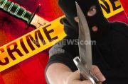Komplotan Perampok Gasak Minimarket di Depok, 3 Pegawai Terluka