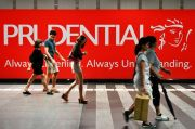 Prudential Terus Memperluas Akses Perlindungan Bagi Masyarakat