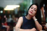 Lulu Tobing Gugat Cerai Bani Maulana Mulia Sejak 18 Mei 2021