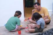 Hanung Bramantyo Positif Covid-19, Alami Gejala Meriang