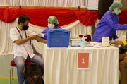 Ribuan Karyawan MPMRent Terima Vaksinasi Covid-19, Bikin Pelanggan Makin Tenang
