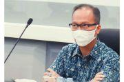 Belanja Pemerintah Rp607,7 Triliun Semestinya Jadi Peluang Serap Produk Lokal